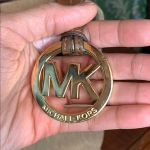 MICHAEL Michael Kors Bags - MICHAEL KORS PURSE!